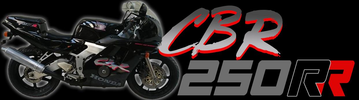 mtgarage 旧車パーツ CBR250RR