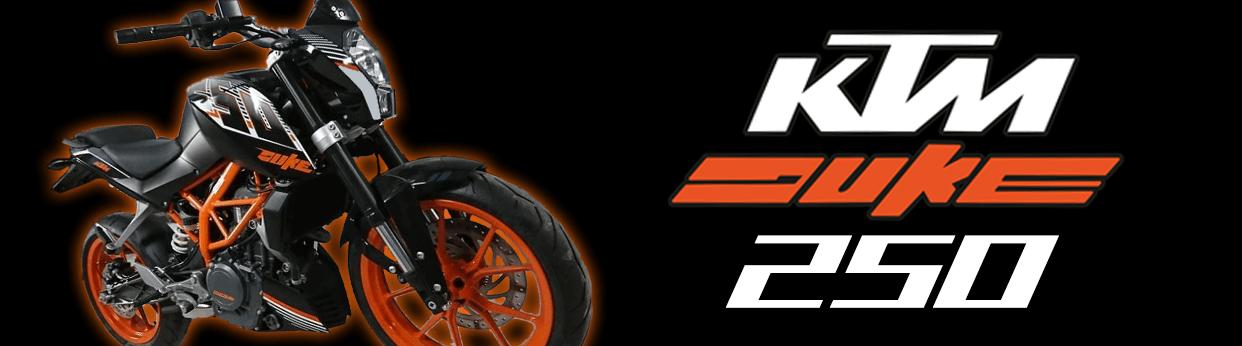 mtgarage 旧車パーツ KTM