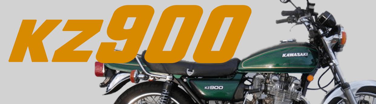 mtgarage 旧車パーツ KZ900