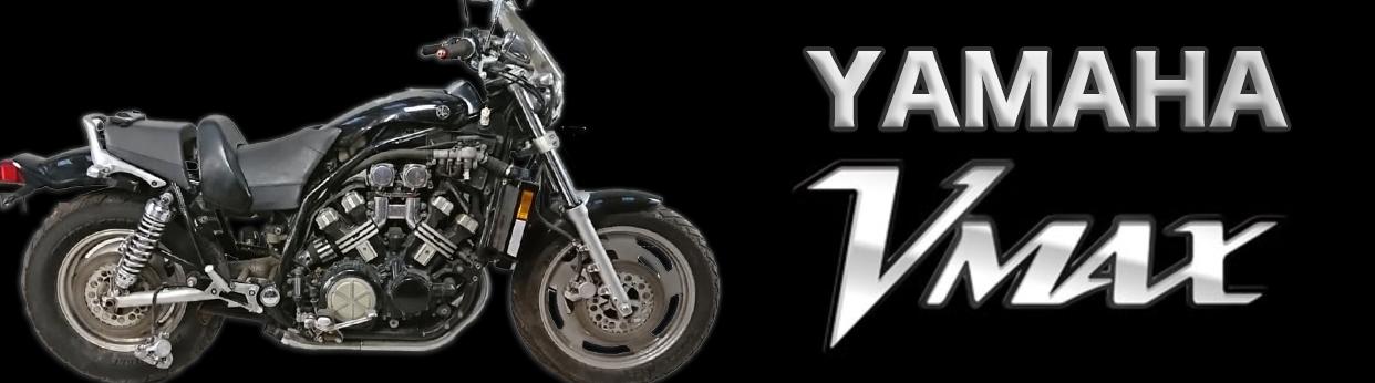 mtgarage 旧車パーツ VMAX