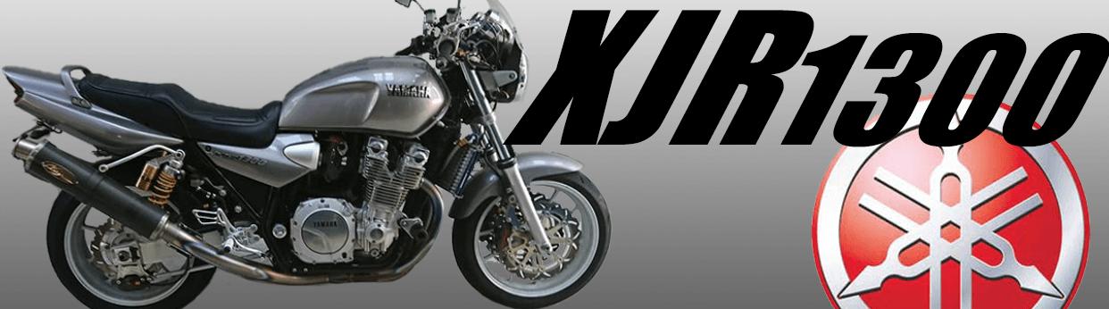 mtgarage 旧車パーツ XJR1300